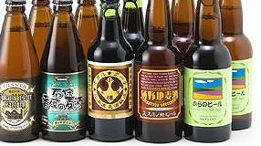 北海道地ビール 北海道産酒BAR かま田:バー鎌田