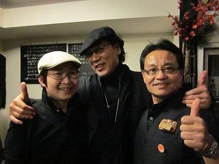 北海道産酒BAR かま田 札幌市中央区南4西4 MYプラザビル6F