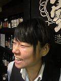 池端麻衣 北海道産酒バーかま田